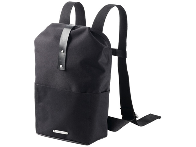 Brooks Dalston Knapsack Backpack small black